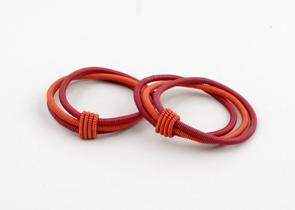 Armband String Kaprifol