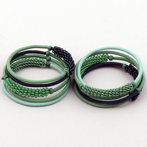 Armband Aqua S