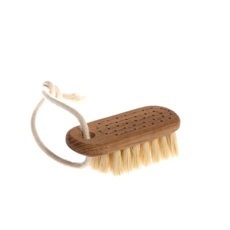 nail-brush-lovisa-with-string