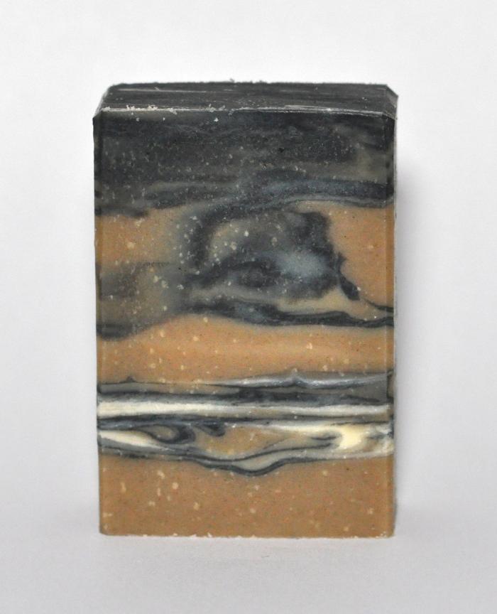 ekotvål moroccan detox2