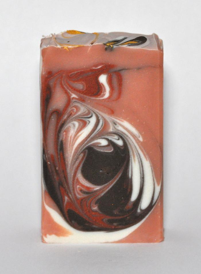 ekotvål golden saffron2