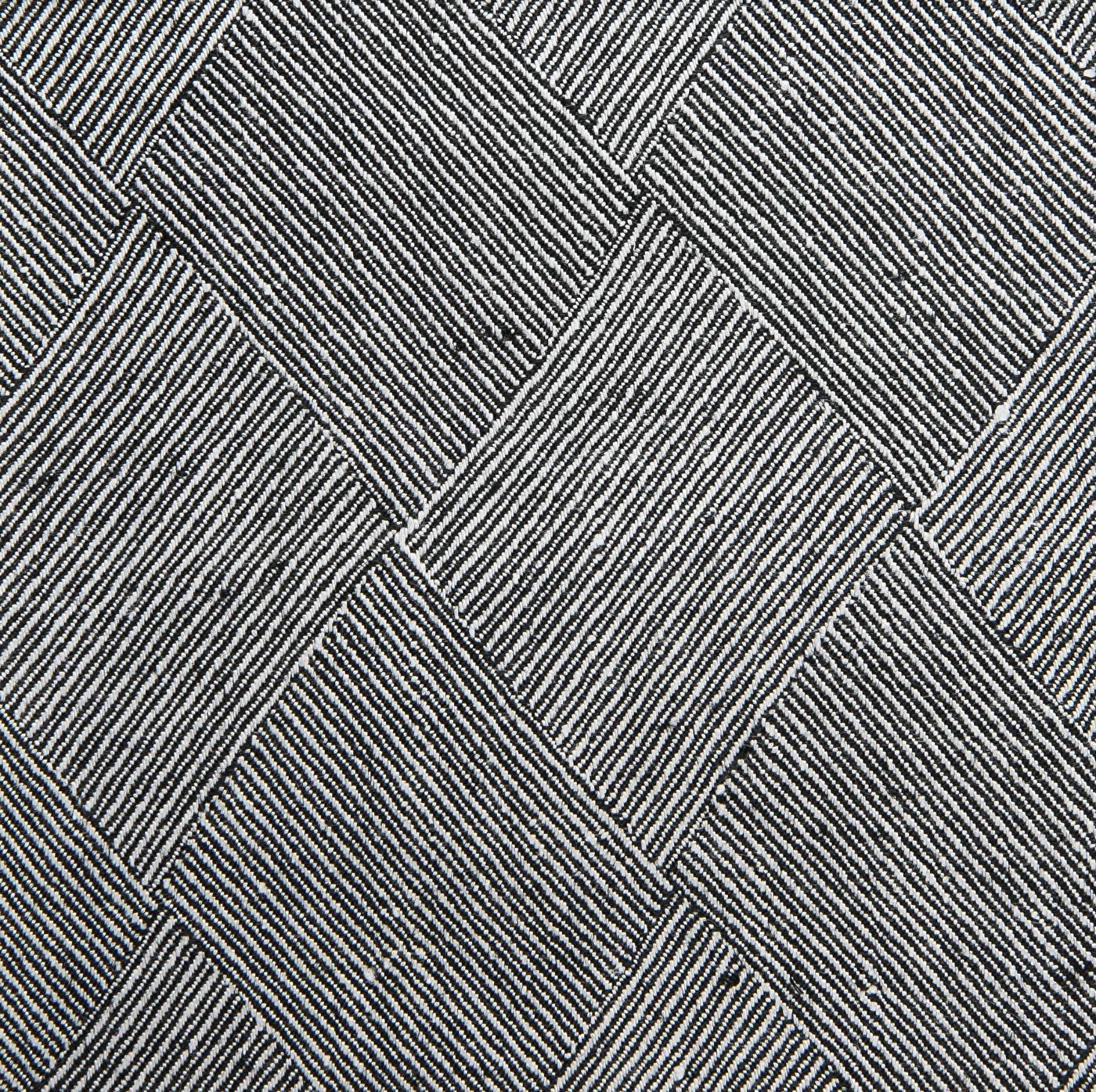 Memory-50x70-cm-svart