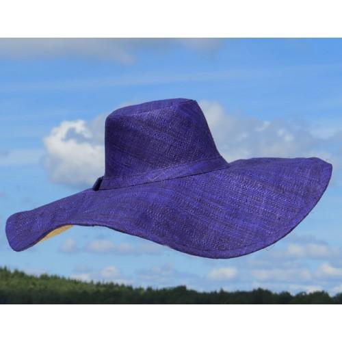 Derby - Marinblå
