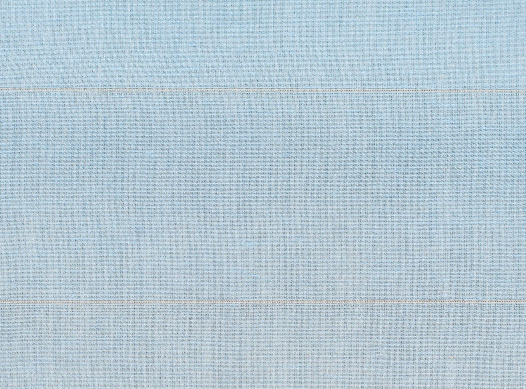 Duk Askerön Ljusblå
