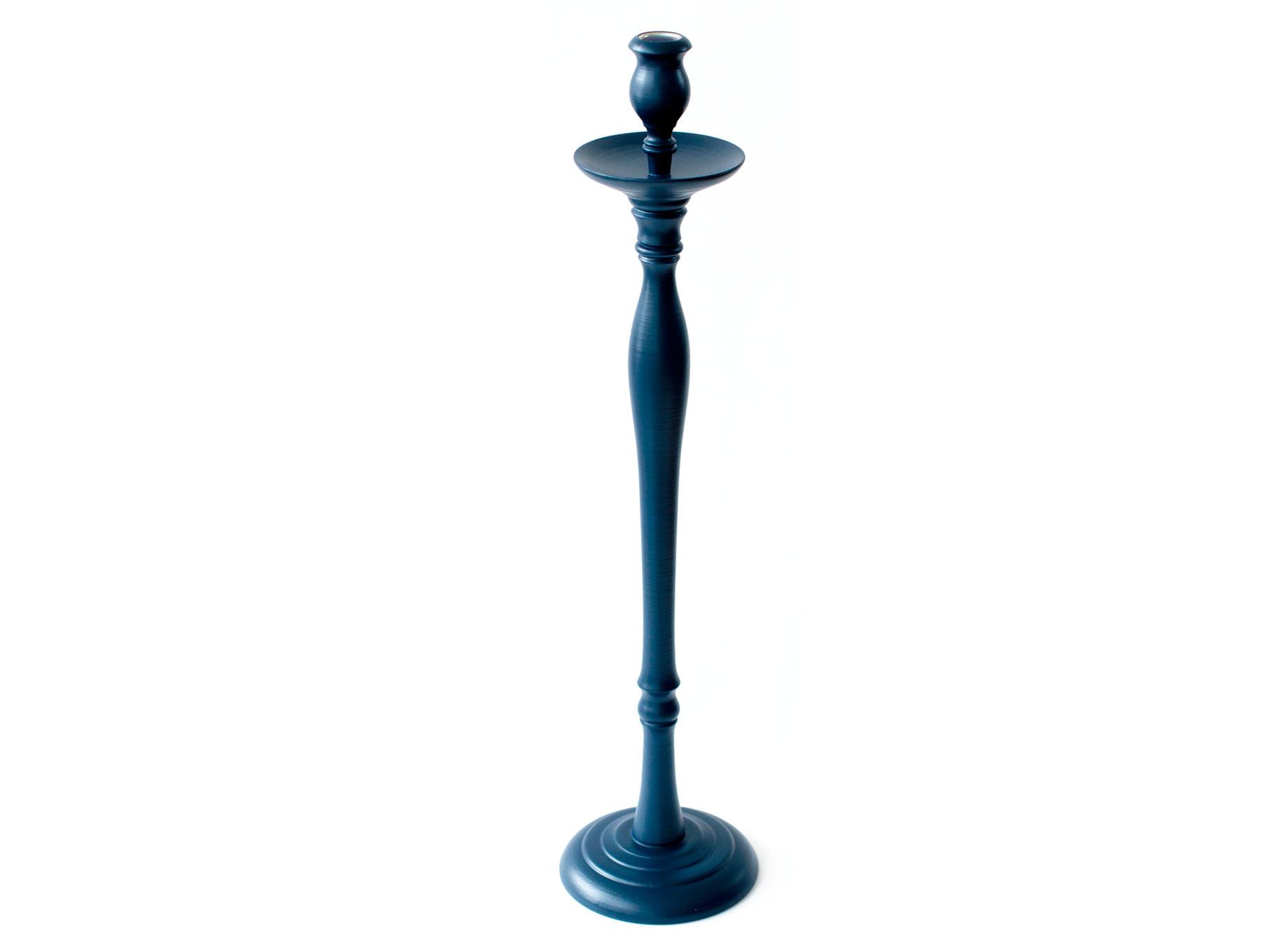 Järvsöstaken Midnattsblå
