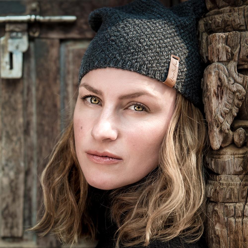 Ingrid Mössa