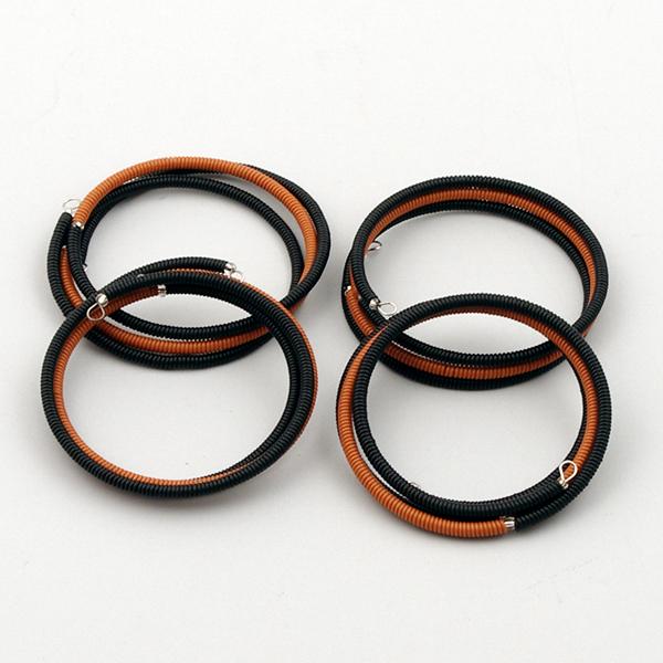 Armband Lava XS