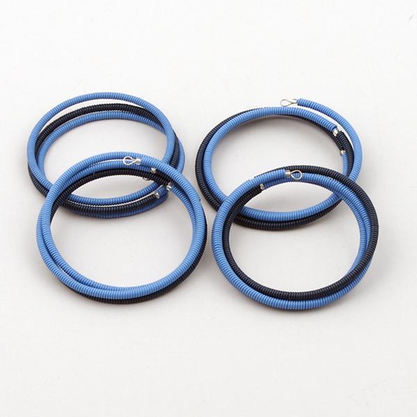 Armband Blue Tones XS