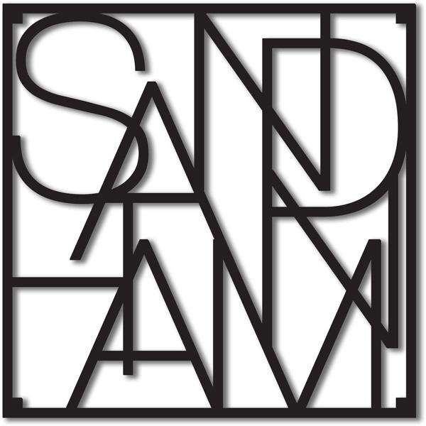 Karott Sandhamn