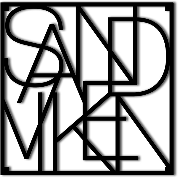 Karott Sandviken