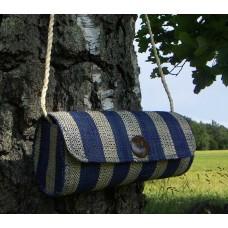 Accessoar/Accessory - Väska/Bag - Roulant - Väska/Bag Roulant - Marinblå/Navy Blue