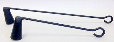 Ljussläckare/Candle Snuffer - 27 cm Ljussläckare/Candle Snuffer