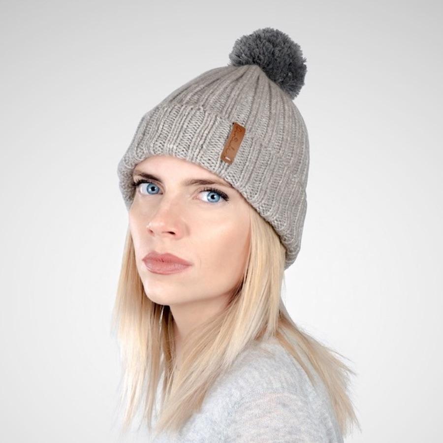 Birgit Hat