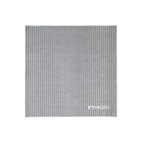 Pappservett betong