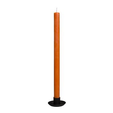 Victorialjus 30 cm – Orange