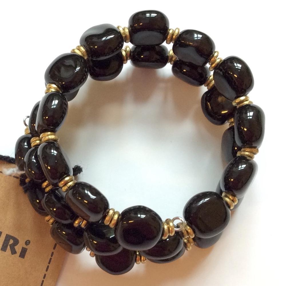 Bracelets Smarty - Black