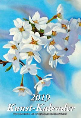 2019 kalender Tyskland