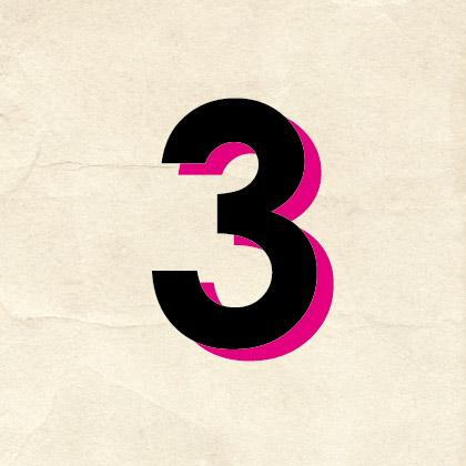 3 copy