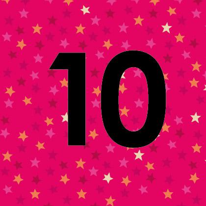 10 copy
