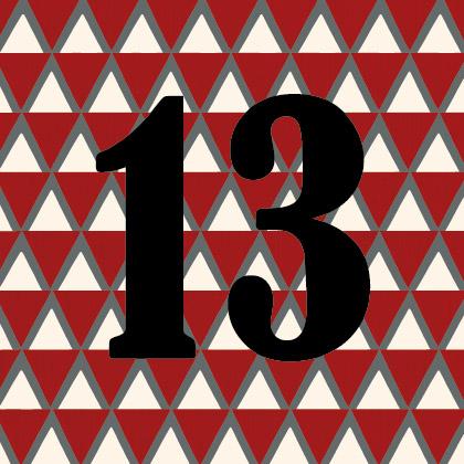 13 copy
