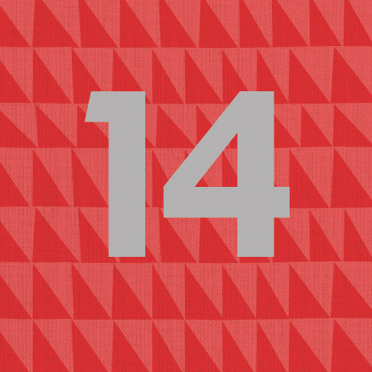 14 copy