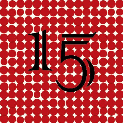 15 copy