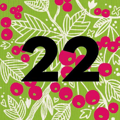 22 copy