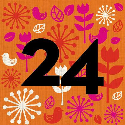24 copy