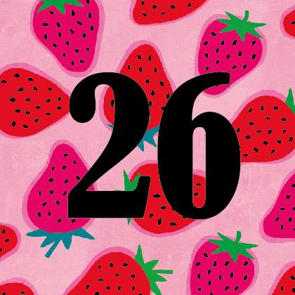 26 copy