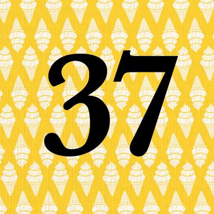 37 copy