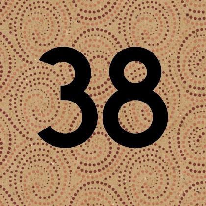 38 copy