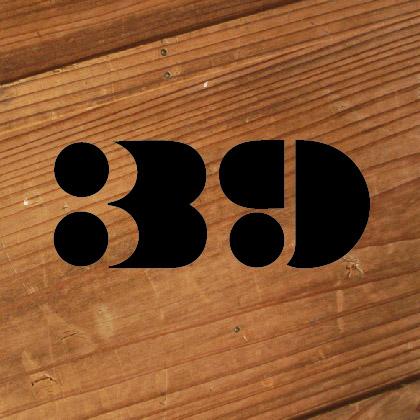 39 copy
