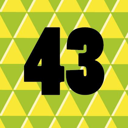 43 copy