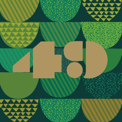 49 copy