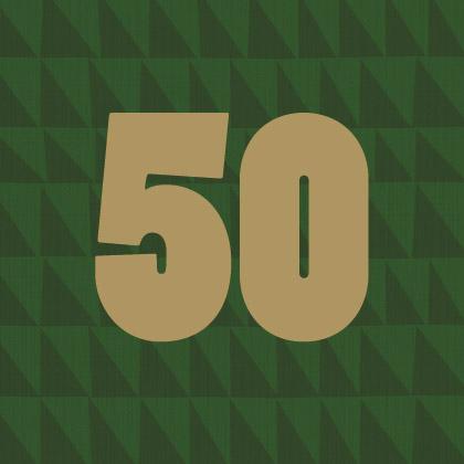50 copy