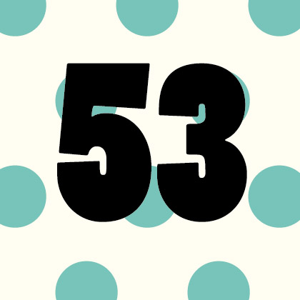 53 copy