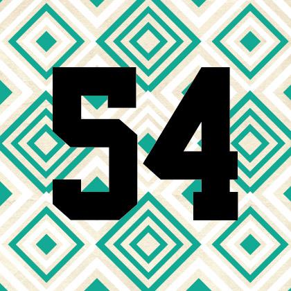 54 copy