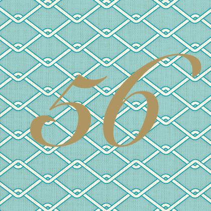 56 copy