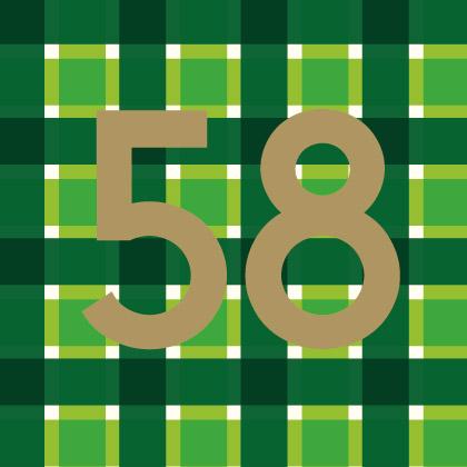 58 copy