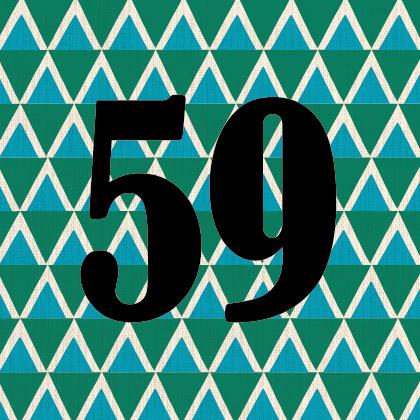 59 copy