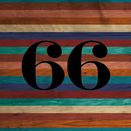 66 copy
