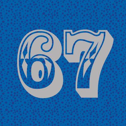 67 copy