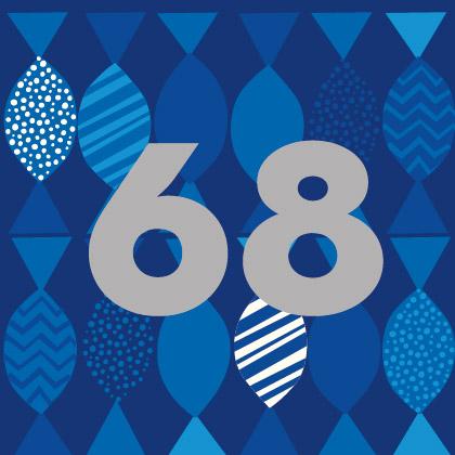 68 copy