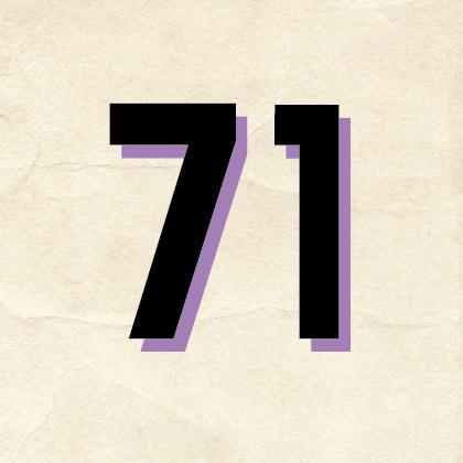 71 copy