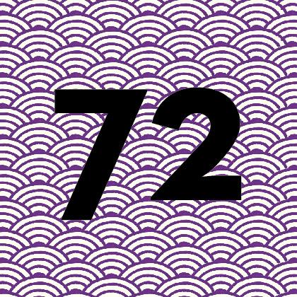 72 copy