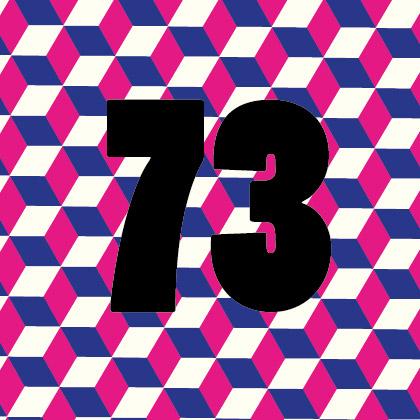 73 copy