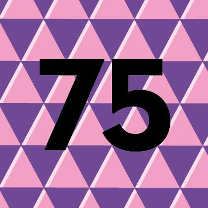 75 copy