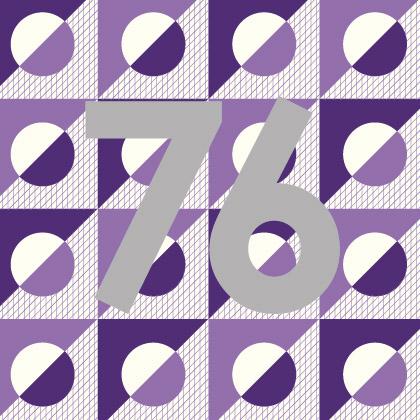 76 copy