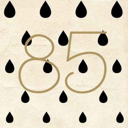 85 copy
