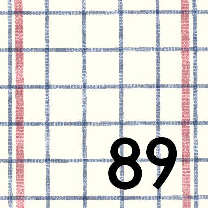 89 copy